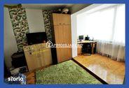 Apartament de vanzare, Mureș (judet), Tudor Vladimirescu - Foto 5