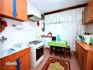 Apartament de vanzare, Ilfov (judet), Strada Mărgăritarului - Foto 9