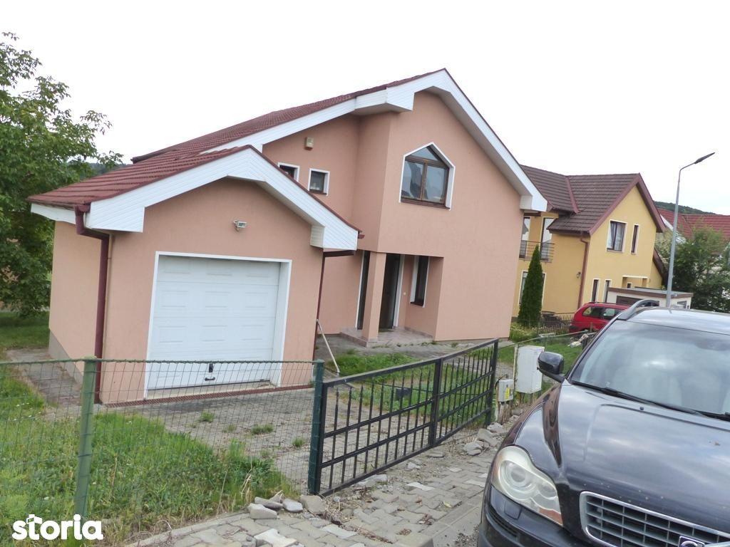 Casa de vanzare, Mureș (judet), Livezeni - Foto 2