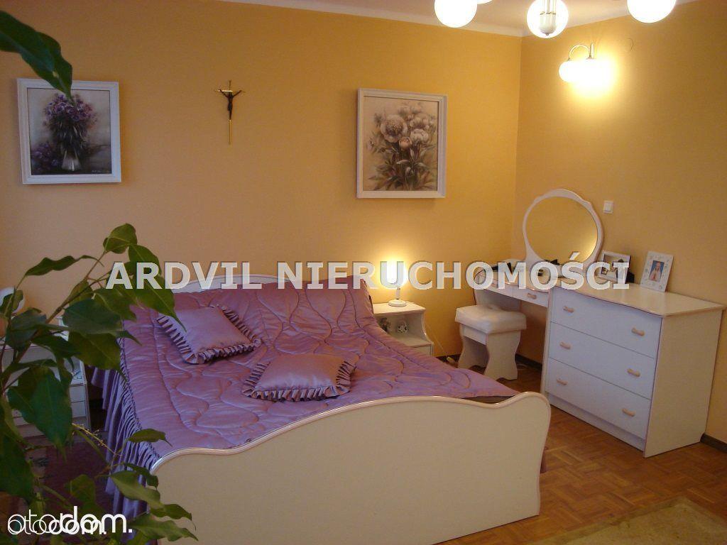 Dom na sprzedaż, Białystok, Wygoda - Foto 13