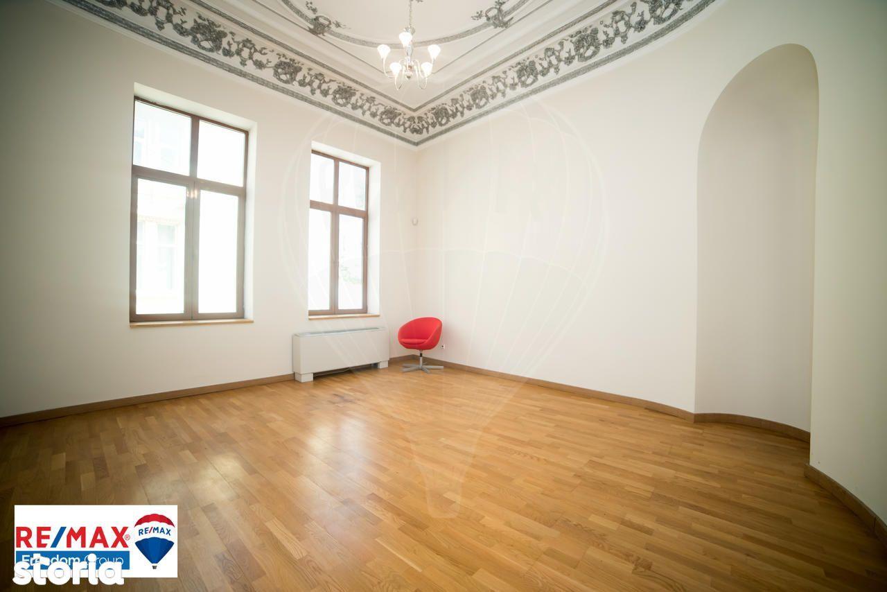 Casa de inchiriat, București (judet), Strada Masaryk Thomas - Foto 11