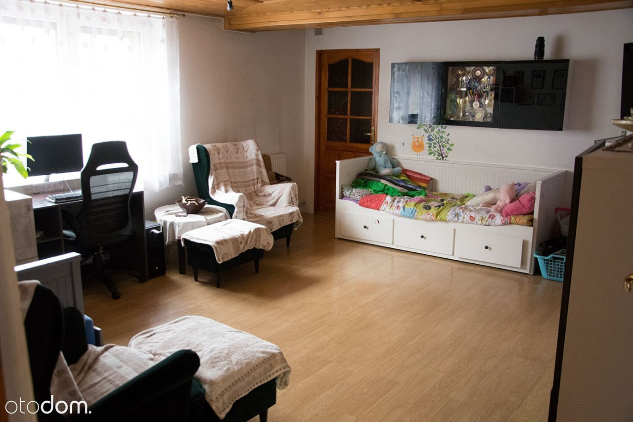 Dom na sprzedaż, Sośnicowice, gliwicki, śląskie - Foto 7