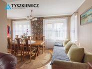 Dom na sprzedaż, Pruszcz Gdański, gdański, pomorskie - Foto 8