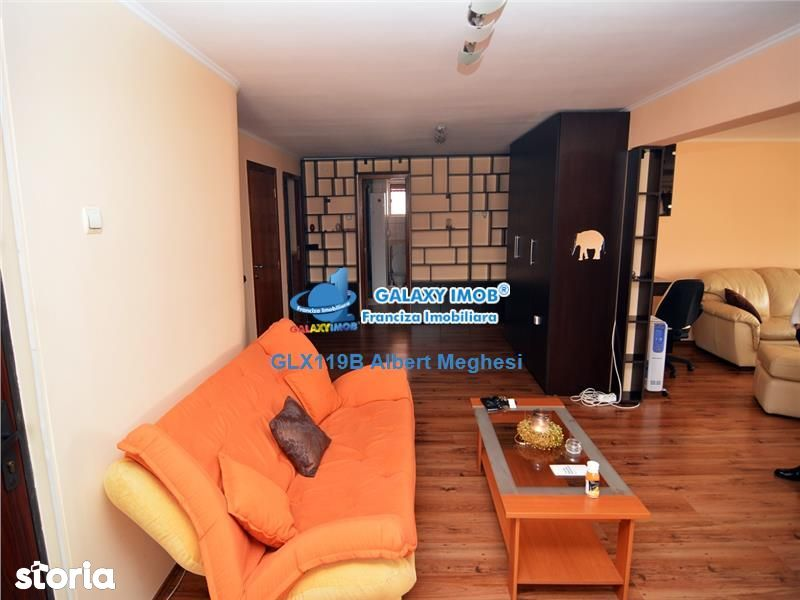 Apartament de vanzare, București (judet), Aleea Sucidava - Foto 4