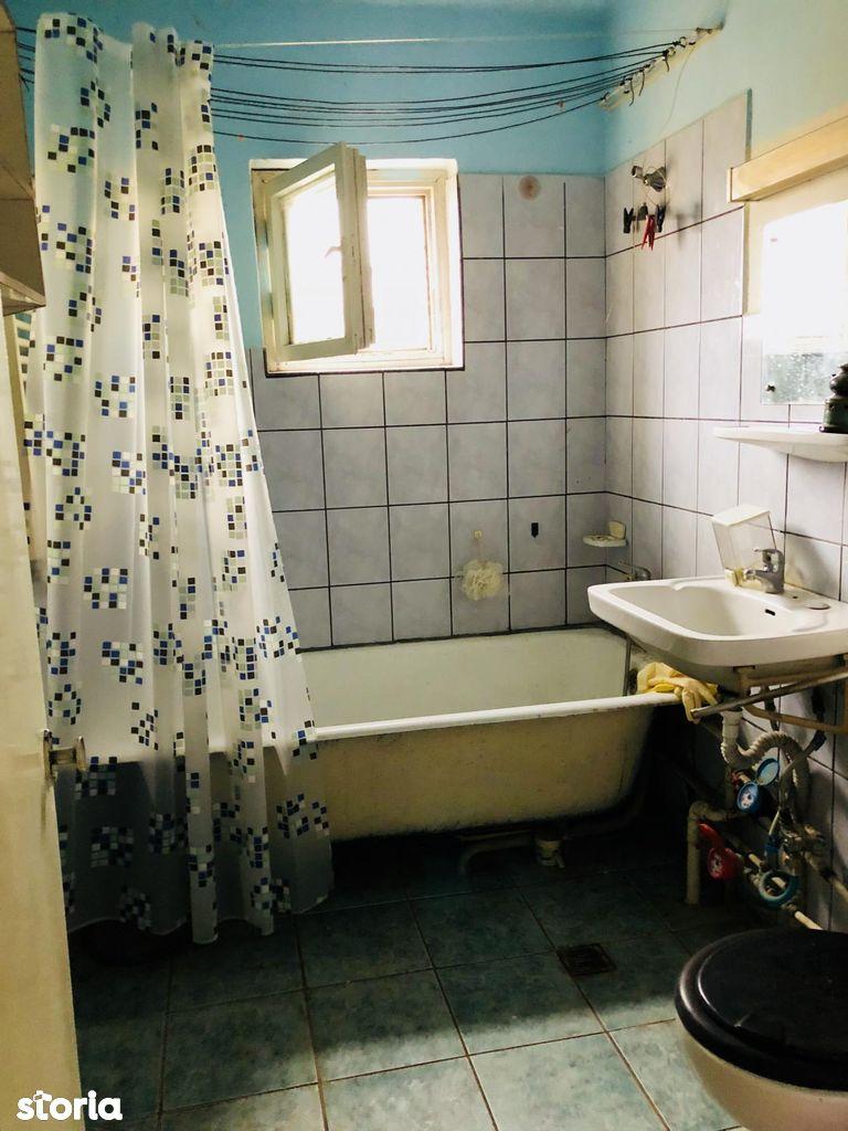 Apartament de vanzare, Arad, Alfa - Foto 5