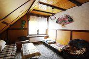 Dom na wynajem, Opole, opolskie - Foto 2