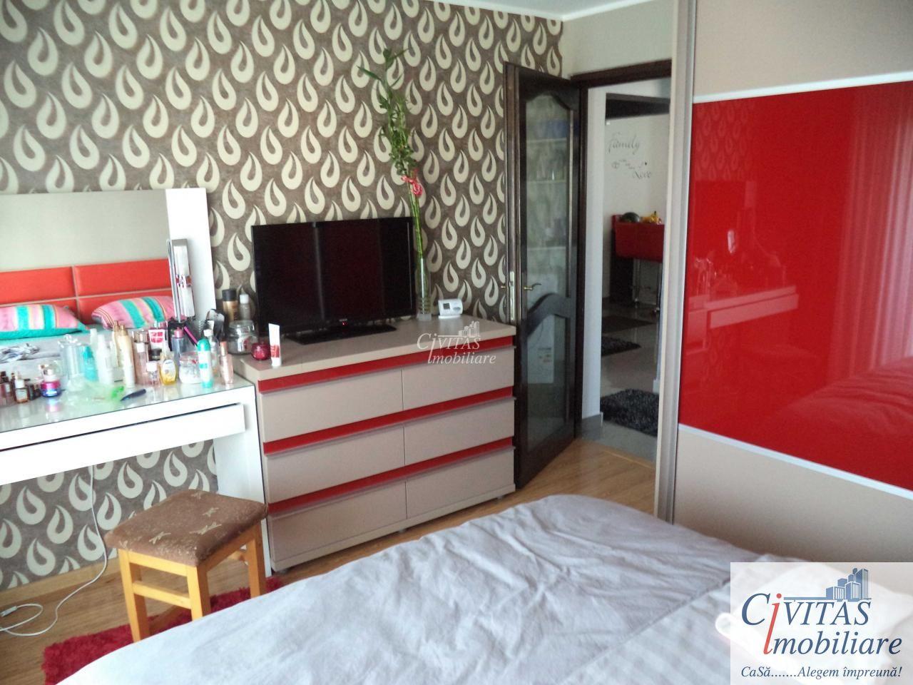 Apartament de vanzare, Cluj-Napoca, Cluj - Foto 8