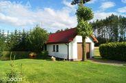 Dom na sprzedaż, Zarośle Cienkie, toruński, kujawsko-pomorskie - Foto 6