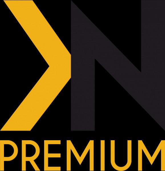 Kancelaria Nieruchomości Premium