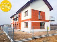 Dom na sprzedaż, Kraków, Prądnik Biały - Foto 2