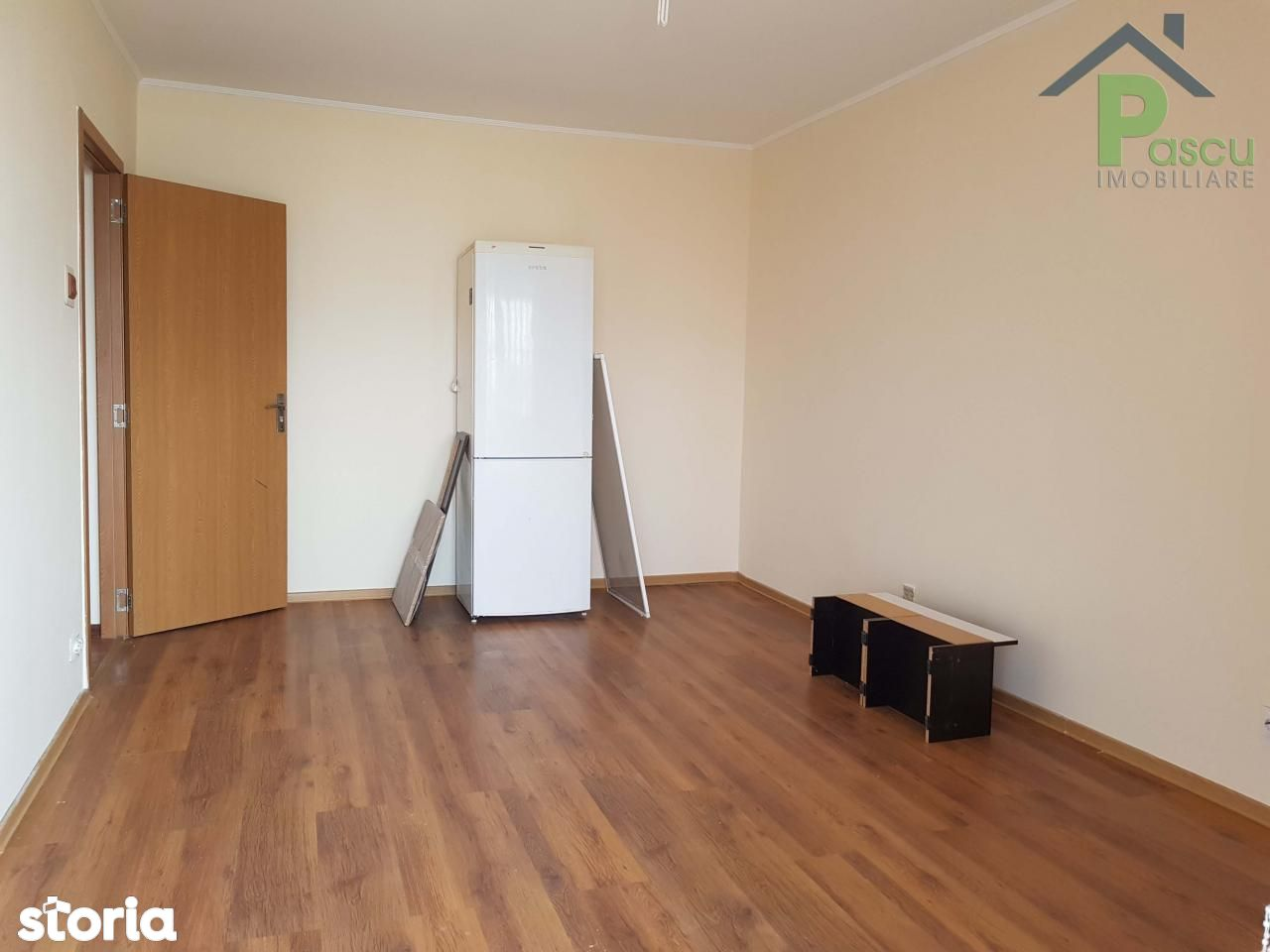Apartament de inchiriat, București (judet), Strada Constantin Brâncoveanu - Foto 3