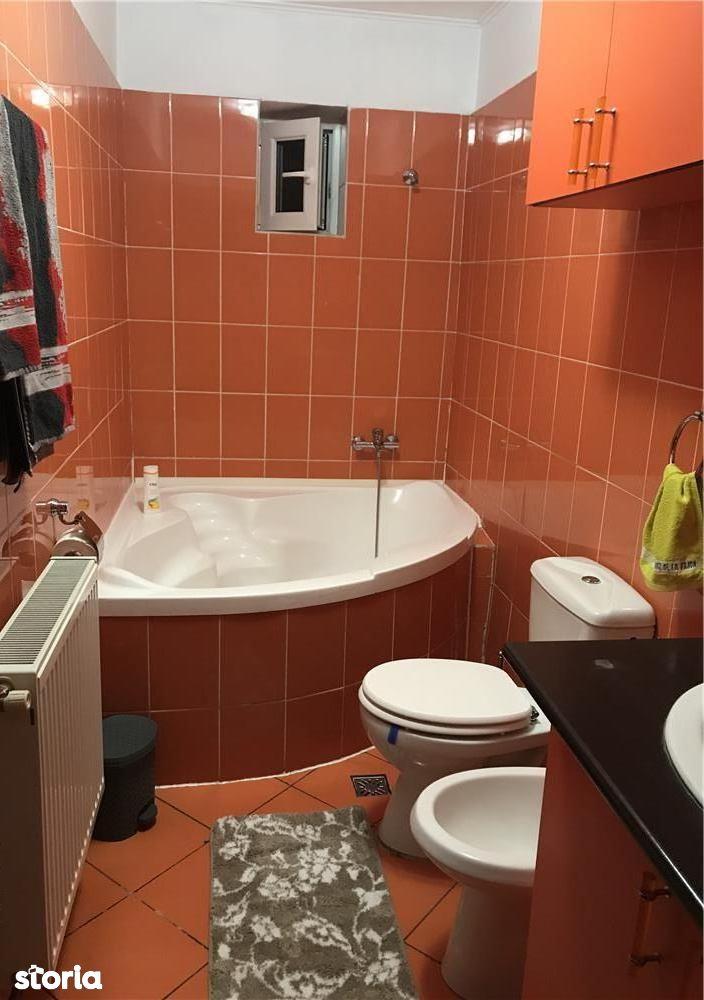 Apartament de inchiriat, Sibiu - Foto 8