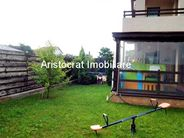 Casa de vanzare, Ilfov (judet), Baloteşti - Foto 12