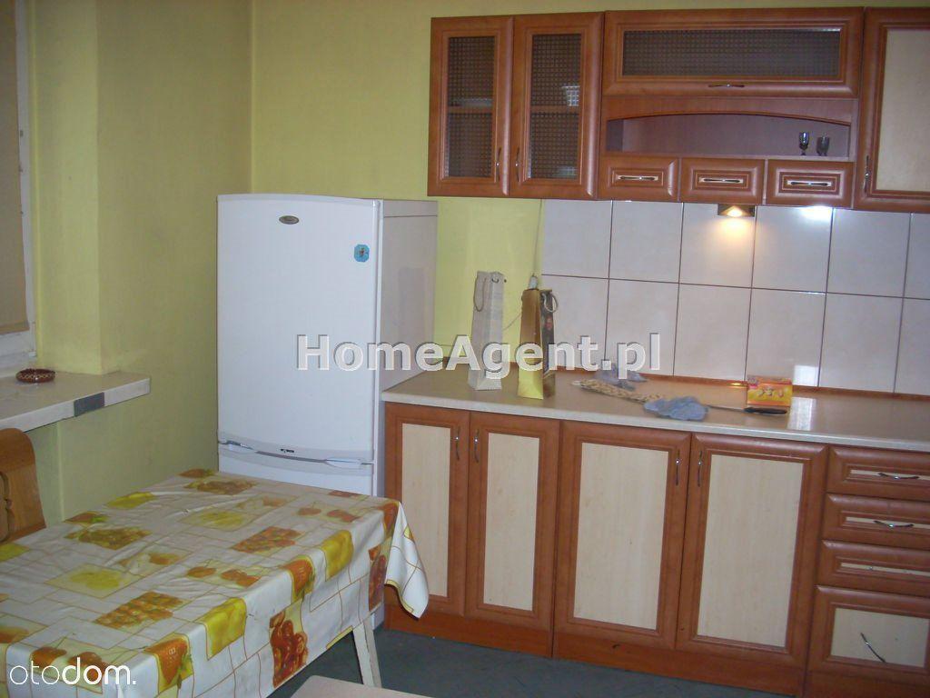Mieszkanie na wynajem, Sosnowiec, Dańdówka - Foto 2
