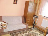 Dom na sprzedaż, Nowa Wieś Tworoska, tarnogórski, śląskie - Foto 10