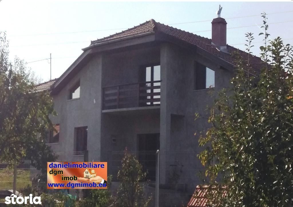 Casa de vanzare, Hunedoara (judet), Bârsău - Foto 9