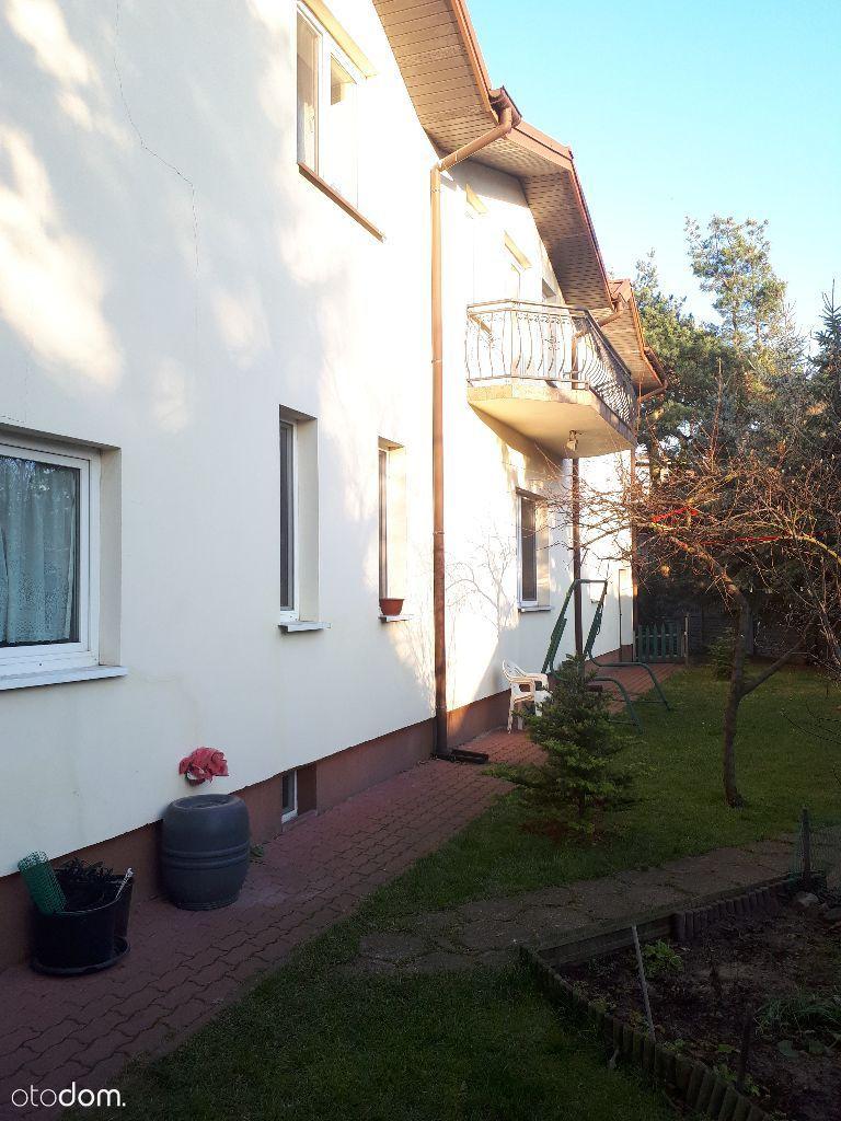 Dom na sprzedaż, Legionowo, Centrum - Foto 3