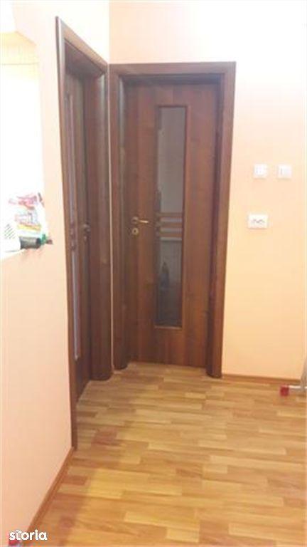 Apartament de vanzare, Argeș (judet), Bulevardul Petrochimiștilor - Foto 6