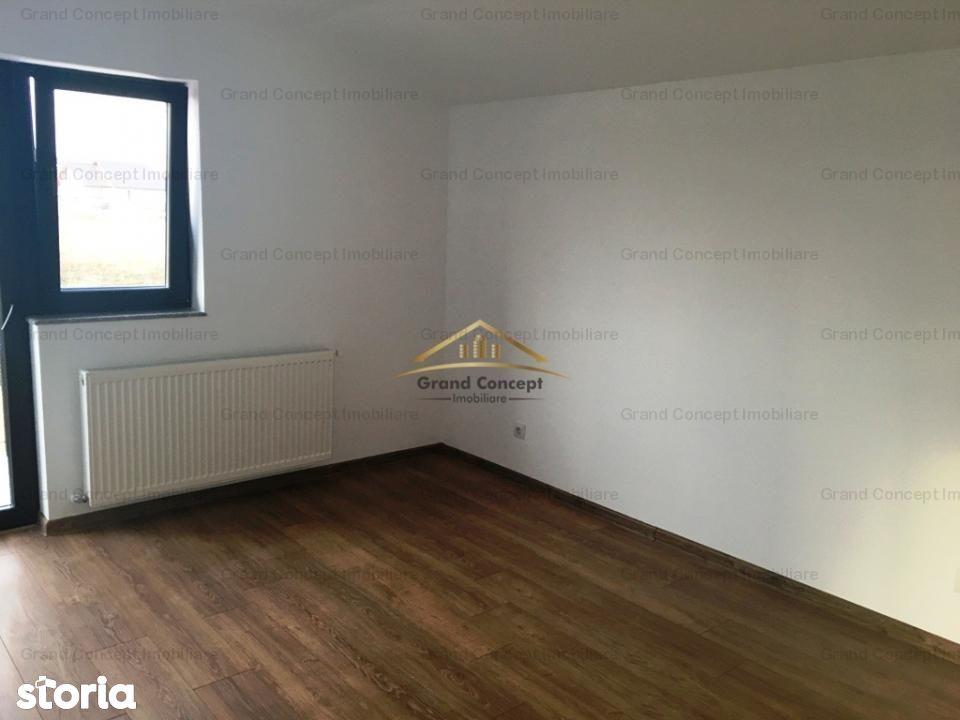 Casa de vanzare, Iași (judet), Centura Iași - Foto 5