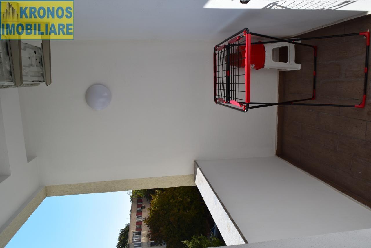 Apartament de inchiriat, Constanța (judet), Tomis Nord - Foto 6