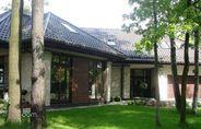 Dom na wynajem, Piaseczno, piaseczyński, mazowieckie - Foto 2