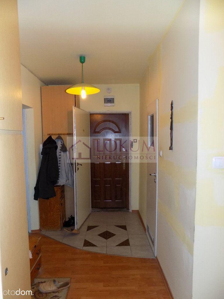 Mieszkanie na sprzedaż, Radom, Gołębiów - Foto 5