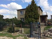 Dom na sprzedaż, Katowice, Zarzecze - Foto 1