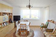 Mieszkanie na sprzedaż, Nowęcin, lęborski, pomorskie - Foto 1