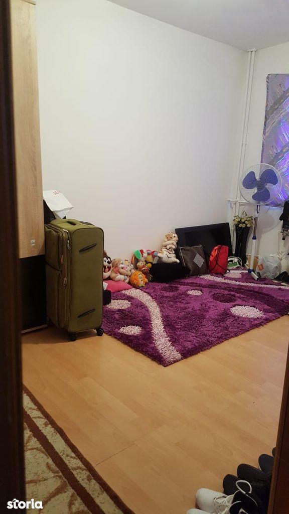 Apartament de vanzare, Botoșani (judet), Botoşani - Foto 6