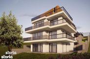 Apartament de vanzare, Cluj (judet), Gruia - Foto 1