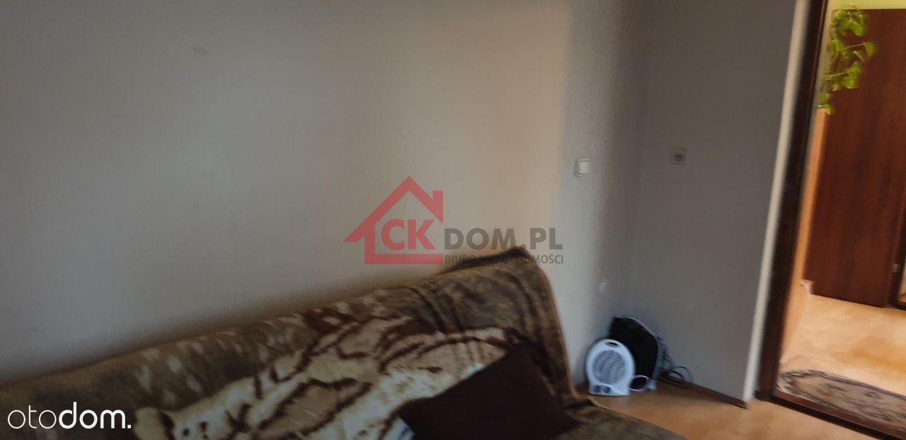 Dom na sprzedaż, Kielce, Herby - Foto 11