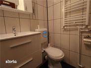 Apartament de inchiriat, București (judet), Strada Matei Basarab - Foto 8