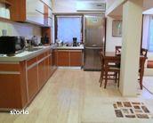Apartament de vanzare, București (judet), Armenesc - Foto 1