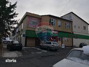 Birou de inchiriat, Iași (judet), Strada Stejar - Foto 2