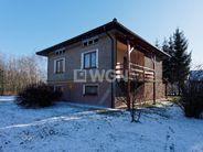 Dom na sprzedaż, Nieczajna Górna, dąbrowski, małopolskie - Foto 17
