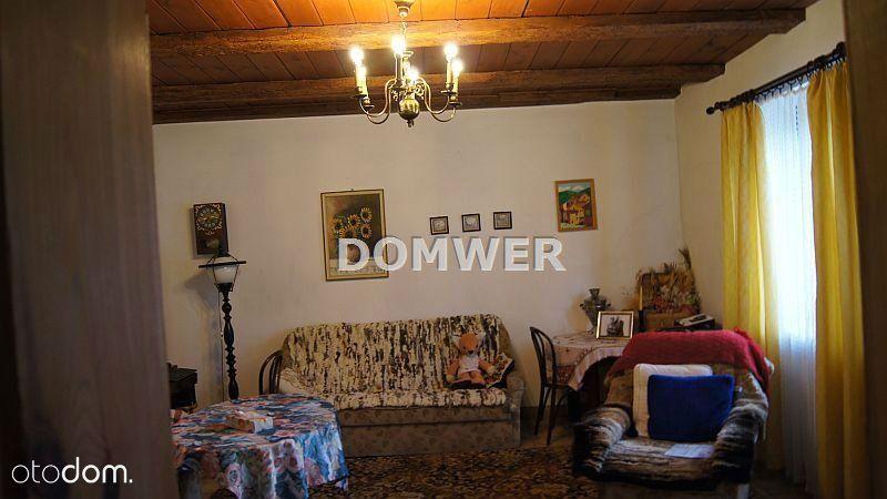Dom na sprzedaż, Danków, strzelecko-drezdenecki, lubuskie - Foto 10
