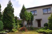 Dom na sprzedaż, Biery, bielski, śląskie - Foto 1