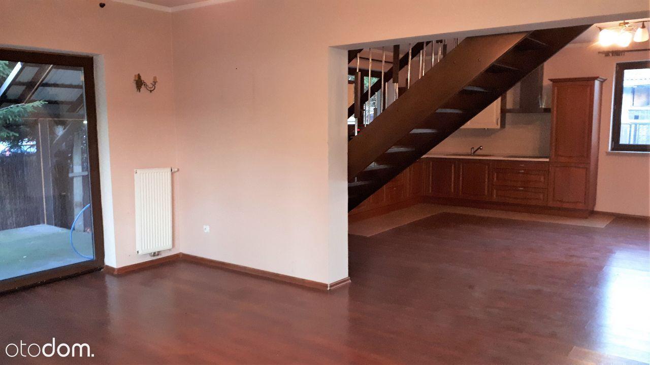Dom na sprzedaż, Bydgoszcz, kujawsko-pomorskie - Foto 15