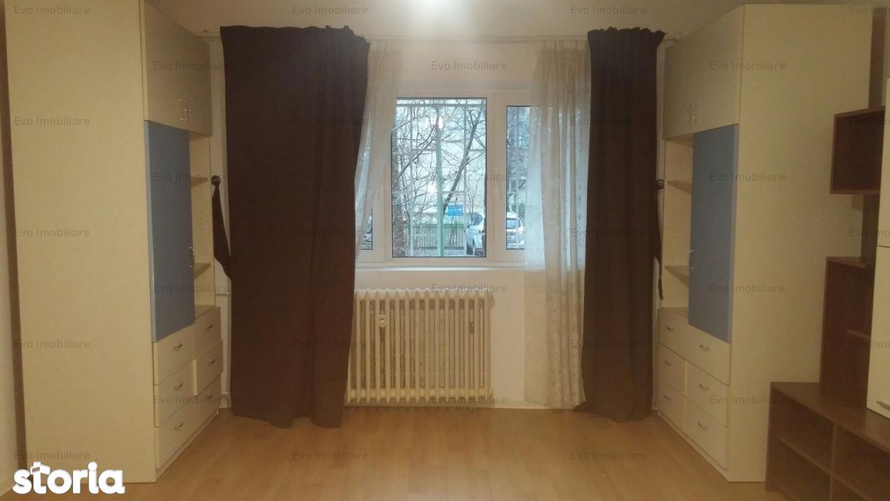Apartament de inchiriat, Bucuresti, Sectorul 5, 13 Septembrie - Foto 7