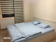 Apartament de inchiriat, Sibiu (judet), Terezian - Foto 9