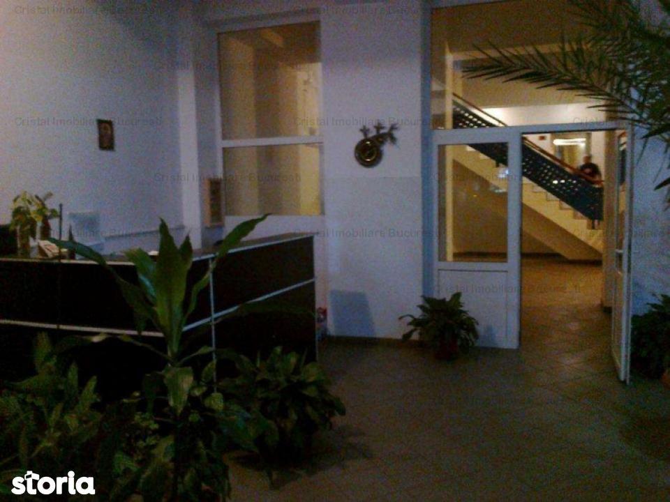 Apartament de vanzare, București (judet), Bulevardul Unirii - Foto 7