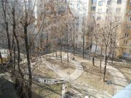 Apartament de vanzare, București (judet), Bulevardul Dacia - Foto 10