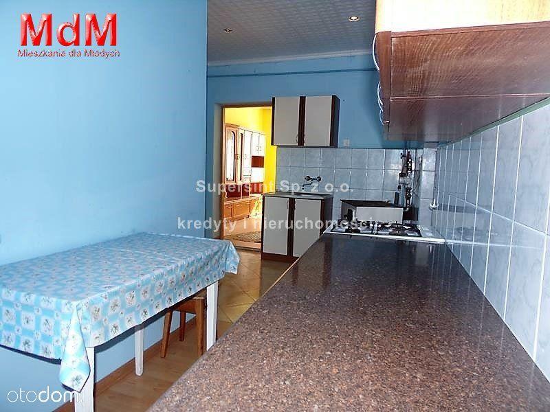 Mieszkanie na sprzedaż, Lututów, wieruszowski, łódzkie - Foto 5
