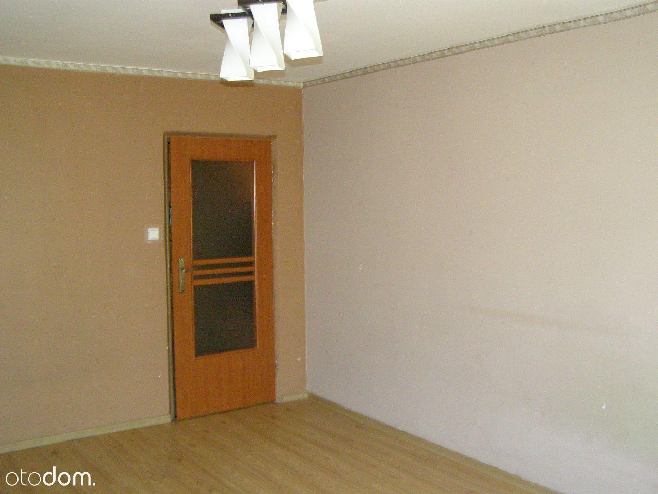 Mieszkanie na sprzedaż, Cieślin, sierpecki, mazowieckie - Foto 10