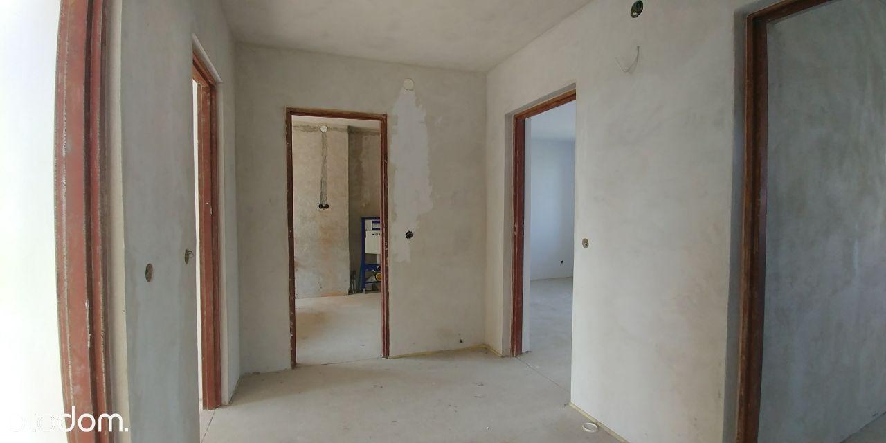 Dom na sprzedaż, Gójsk, sierpecki, mazowieckie - Foto 7