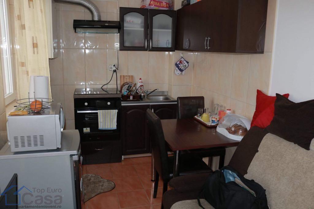 Apartament de inchiriat, Argeș (judet), Mioveni - Foto 5