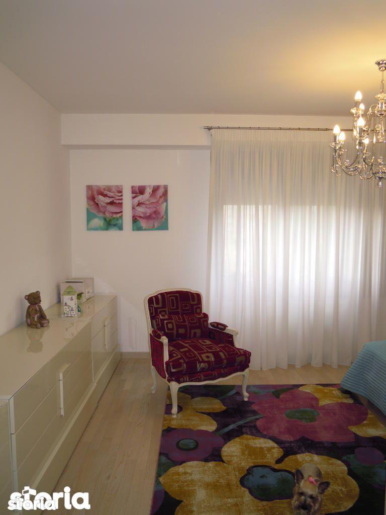 Apartament de vanzare, București (judet), Șoseaua Ștefan cel Mare - Foto 19