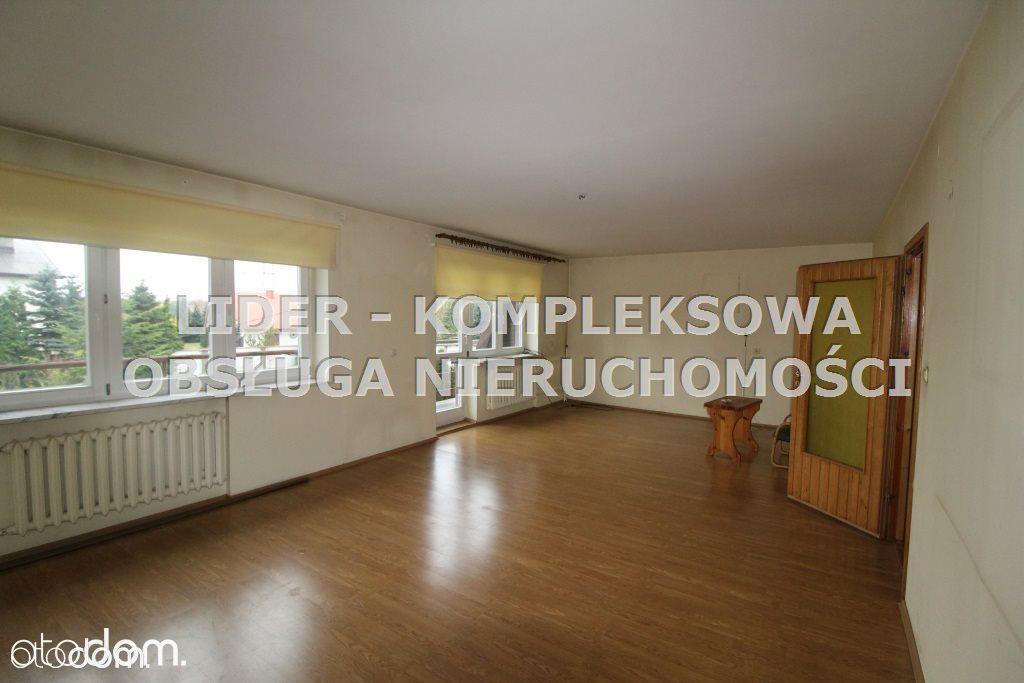 Lokal użytkowy na sprzedaż, Zrębice, częstochowski, śląskie - Foto 4