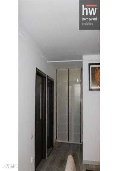 Apartament de vanzare, Cluj (judet), Calea Turzii - Foto 5