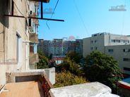 Apartament de vanzare, Bucuresti, Sectorul 3, Vitan Mall - Foto 2